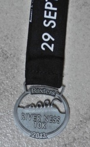 0012_Inverness10k