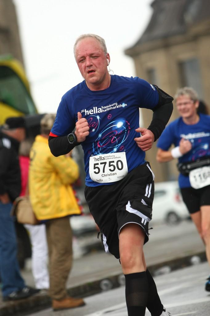 0022_20. Hella Hamburg Halbmarathon  Hamburg, 29 Juni 2014