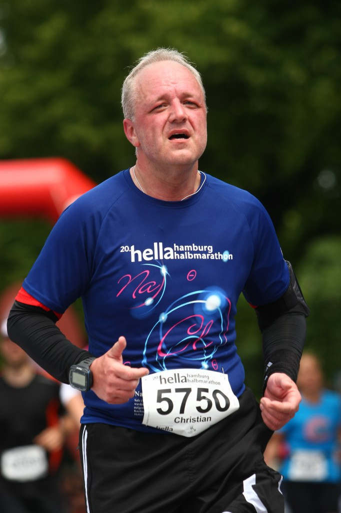 0023_20. Hella Hamburg Halbmarathon  Hamburg, 29 Juni 2014