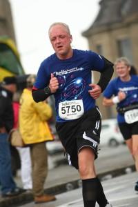 006 Hamburg 2014 - Halbmarathon