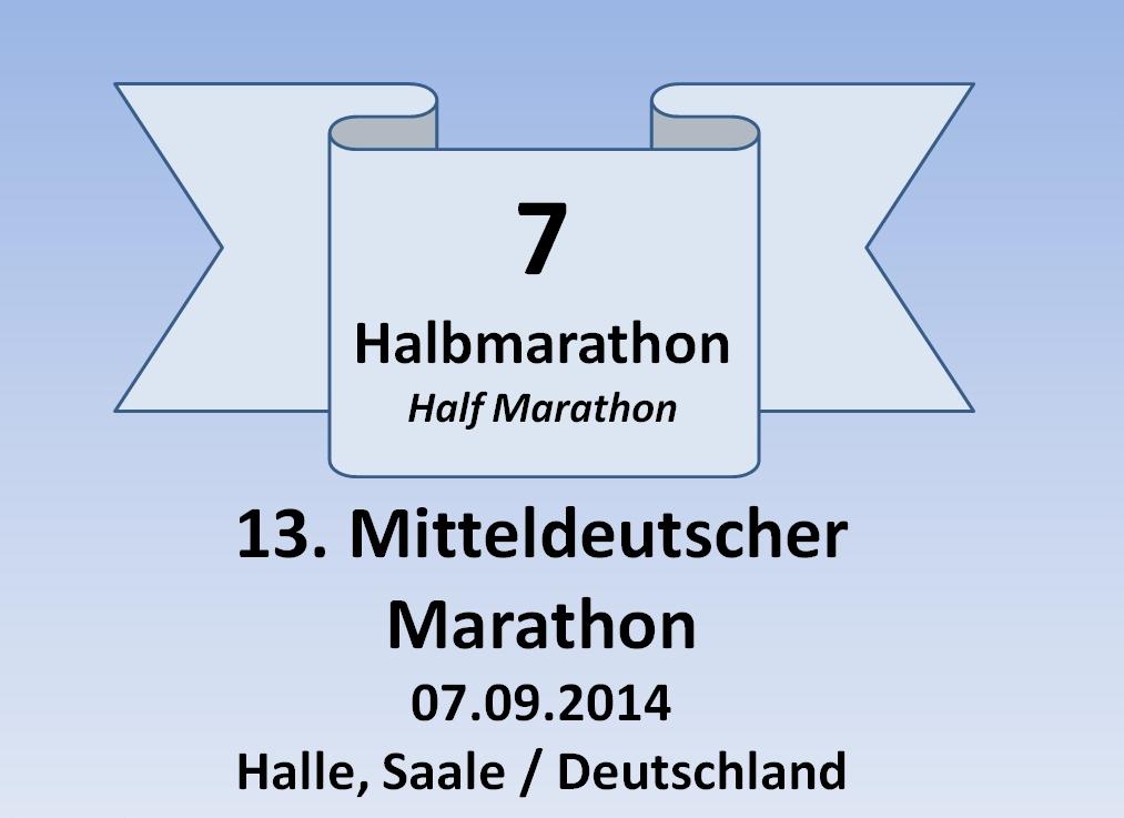 007_Logo_Halle