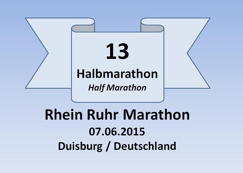013_Logo_Rhein_Ruhr_Dus_15
