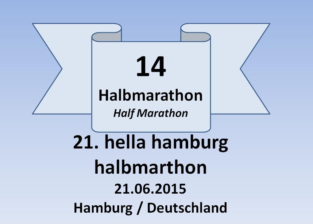 014_Logo_HamburgHella_15
