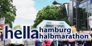 02_Logo_HHH15_Video