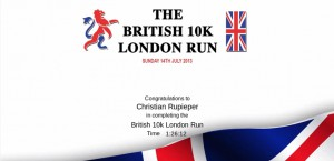 Logo_London10k_Video