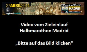 Logo_Video_ZieleinlaufMadrid