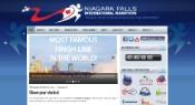 Presse_Logo_Niagara