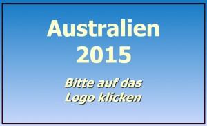 2015 Australien
