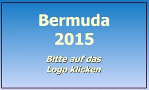 2015_Bermuda 3