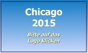 2015_Chicago_2