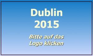 2015_Dublin_2