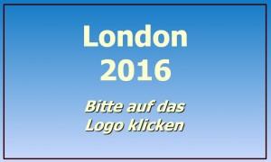 2016_London_1