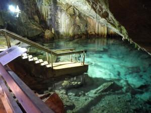 Grotto Bay Resort Hotel - Hotel Grotte