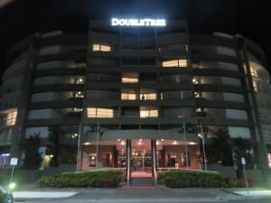 Cairns: Das Hotel in Cairns